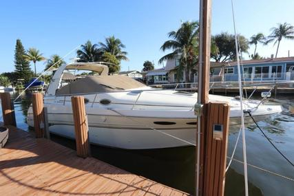Sea Ray 290 Sundancer for sale in United States of America for $35,750 (£27,780)