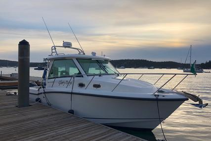 Boston Whaler 315 Conquest Pilothouse for sale in United States of America for $349,000 (£252,388)