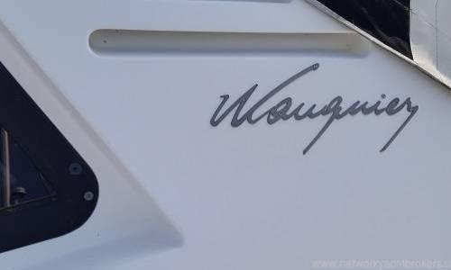Image of Wauquiez 54 PS for sale in Ireland for €299,000 (£255,361) Dublin, Ireland