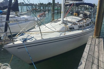Catalina 30 for sale in United States of America for $17,250 (£13,521)