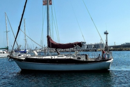 CSY 37 for sale in United States of America for $43,500 (£30,874)