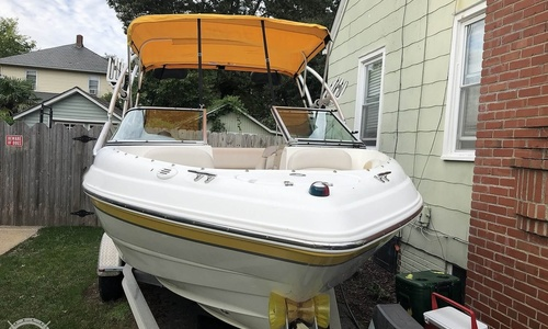 Image of Chaparral 183 SS for sale in United States of America for $15,250 (£10,937) Norfolk, Virginia, United States of America