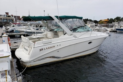 Larson 290 Cabrio for sale in United States of America for $22,900 (£17,977)