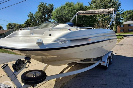 Bayliner RENDEZVOUS for sale in United States of America for $24,350 (£17,609)