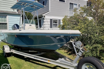 Sailfish 1900 Bay Boat for sale in United States of America for $35,600 (£27,933)