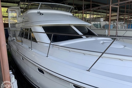 Cruisers Yachts 3650 MY for sale in United States of America for $64,900 (£47,953)