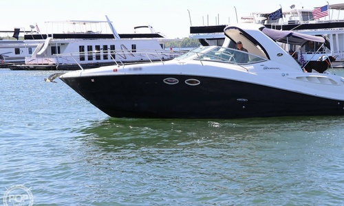 Image of Sea Ray 290 Sundancer for sale in United States of America for $52,500 (£40,706) Flowery Branch, Georgia, United States of America