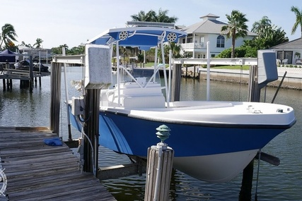 Mako 23 for sale in United States of America for $33,900 (£26,285)