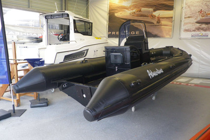 ADVENTURE FISHER 610 for sale in France for €31,392 (£28,677)