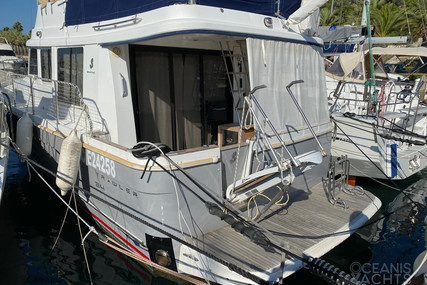 Beneteau Swift Trawler 34 for sale in Italy for €155,000 (£133,788)