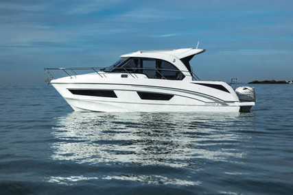 Beneteau Antares 9 for sale in France for €145,900 (£125,933)