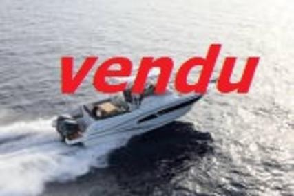 Jeanneau Cap Camarat 9.0 wa for sale in France for €115,000 (£104,917)