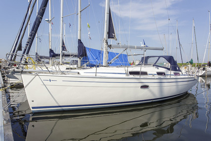 Bavaria Yachts 35 Cruiser for sale in Netherlands for €68,900 (£62,880)
