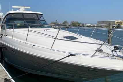 Sea Ray 40 Sundancer for sale in United States of America for $249,000 (£193,064)