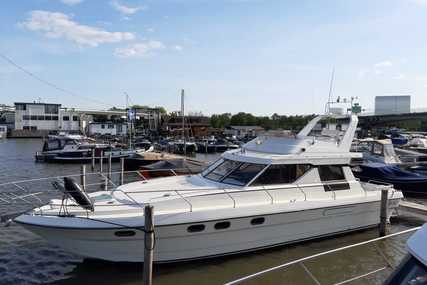 Princess 45 for sale in Netherlands for P.O.A. (P.O.A.)