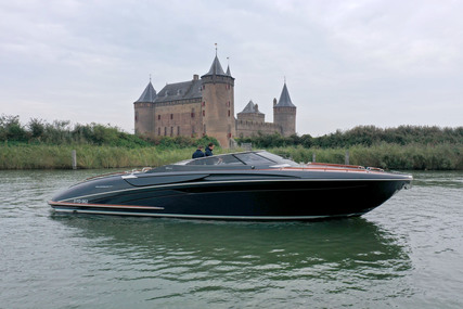 Riva rama 44 Super for sale in Netherlands for €750,000 (£685,144)