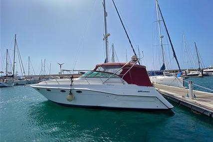Cruisers Yachts Espirit 3675 for sale in Spain for €39,000 (£33,728)