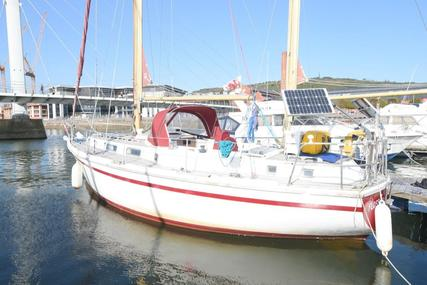 Westerly Conway for sale in United Kingdom for £26,500