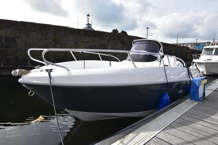 Selva 5.7 Elegance for sale in United Kingdom for £29,950