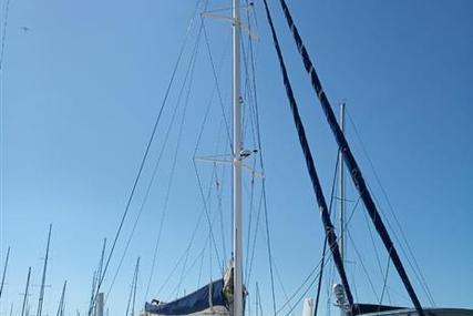 Catana Catamarans 50 for sale in Spain for €520,000 (£474,890)