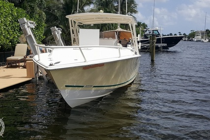 Jupiter 31 for sale in United States of America for $139,000 (£107,774)