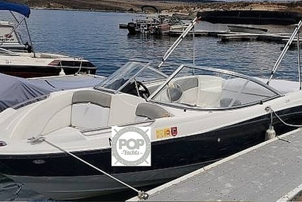 Bayliner 215 Bowrider for sale in United States of America for $23,250 (£18,084)