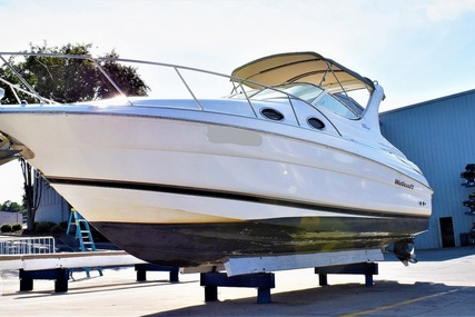 Wellcraft 2800 Martinique for sale in United States of America for $35,900 (£28,182)