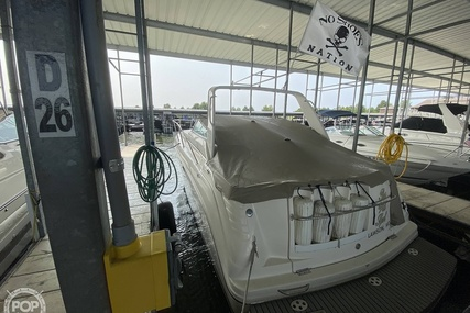 Rinker 310 for sale in United States of America for $39,000 (£30,239)