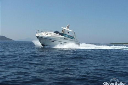 Sealine S38 for sale in France for €124,500 (£113,331)
