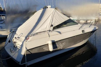 Beneteau Flyer Serie 8 for sale in France for €20,000 (£18,228)