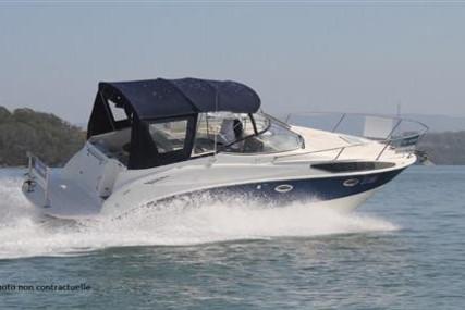 Bayliner 265 Cruiser for sale in France for €28,500 (£26,035)