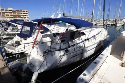 Bavaria Yachts 36 for sale in France for €51,000 (£46,544)