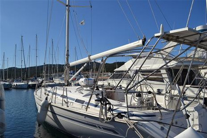 Bavaria Yachts 44 for sale in France for €79,000 (£71,599)