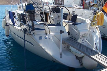 Bavaria Yachts 42 for sale in Greece for €58,000 (£52,984)