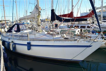 Custombuilt POUVREAU MAREUIL for sale in France for €69,000 (£62,886)