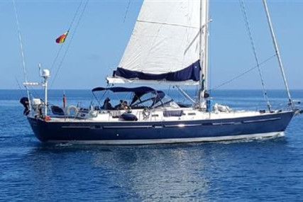 Beneteau Oceanis 57 for sale in New Caledonia for €234,000 (£213,701)