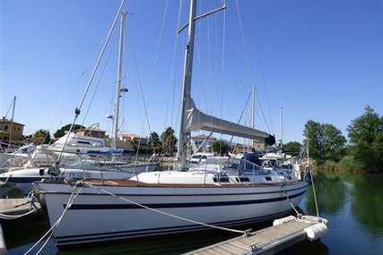 SCHOECHL YACHTS SUNBEAM 37 for sale in France for €129,000 (£117,845)