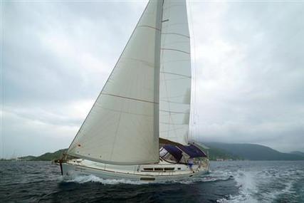 Jeanneau Sun Odyssey 44i for sale in Turkey for €129,000 (£117,845)