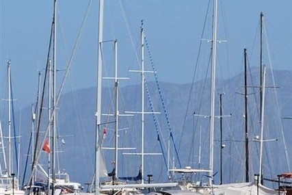 Jeanneau Sun Odyssey 50 DS for sale in Morocco for €214,000 (£193,951)