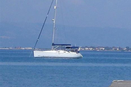 Dufour Yachts 385 Grand Large for sale in Croatia for €72,000 (£62,558)