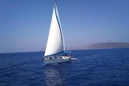 Beneteau Oceanis 390 for sale in Turkey for €43,000 (£39,032)