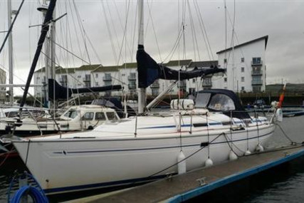 Bavaria Yachts 36 Cruiser for sale in United Kingdom for £36,995