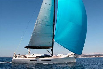 Murtic 52 for sale in Croatia for €450,000 (£411,087)
