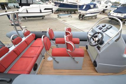 Ribeye 6.5mts for sale in United Kingdom for £29,995