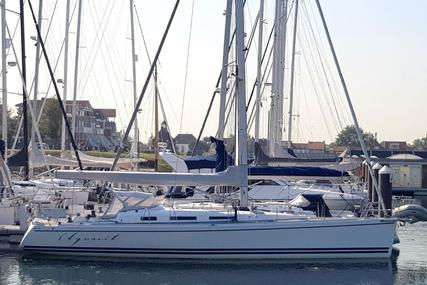 Arcona 460 for sale in Belgium for €279,000 (£240,190)