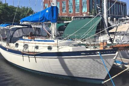 Pacific Seacraft Orion 27 for sale in United States of America for $60,000 (£46,521)
