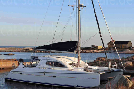 Dufour Yachts (FR) Nautitech 395 Prestige for sale in  for €167,000 (£152,410)