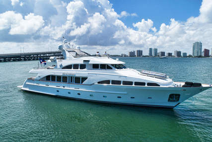 Benetti for sale in United States of America for $2,990,000 (£2,183,183)