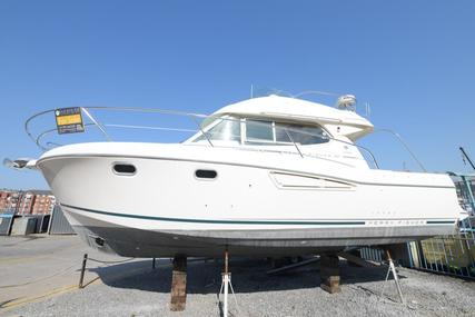 Jeanneau Merry Fisher 925 for sale in United Kingdom for £52,000