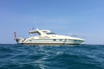 Riva 43 Tropicana for sale in France for €99,500 (£85,232)